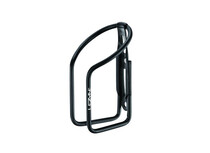 Lezyne Power Bottle Cage mat-zwart